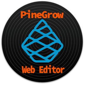 Pinegrow Web Editor 2.71 Full + Crack
