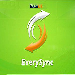 EaseUS EverySync 3.0 Full + Serial Number