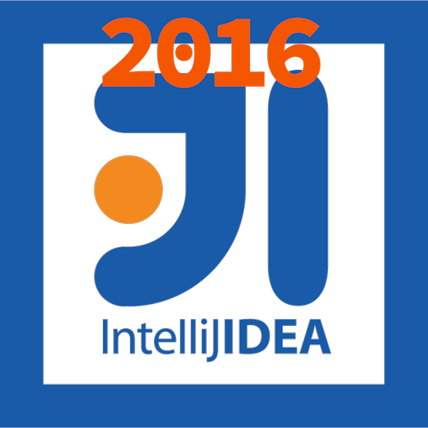 Jetbrains IntelliJ IDEA Ultimate 2016.1 + Crack