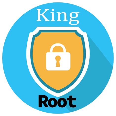 Kingroot 4.8.5 Full Cracked APK