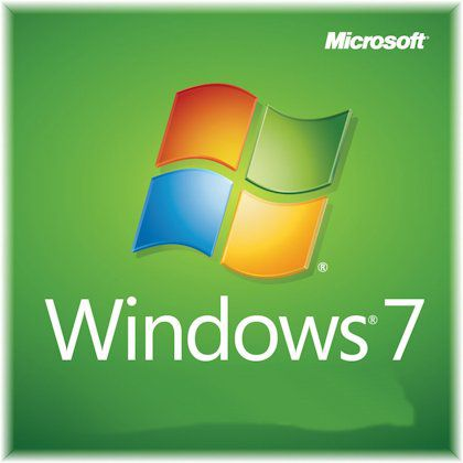 Windows Vista Ultimate SP2 + Crack (x86 x64)