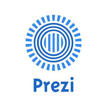 Prezi Desktop 6.12.1.0 Multilingual Incl Crack