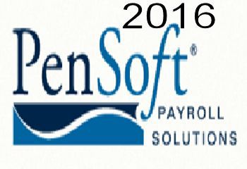 PenSoft Payroll Premier Edition 2016 + Crack