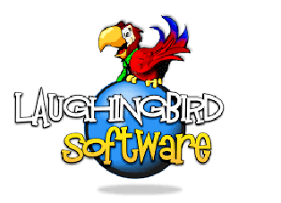 Laughingbird Software The Logo Creator 7 + Crack