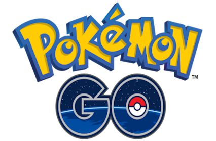 Pokemon GO Full Cracked APK MOD Download