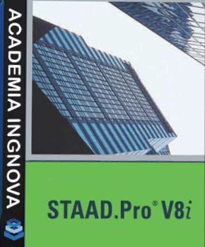 Bentley STAAD Pro V8i (SELECTSeries 6) + Patch