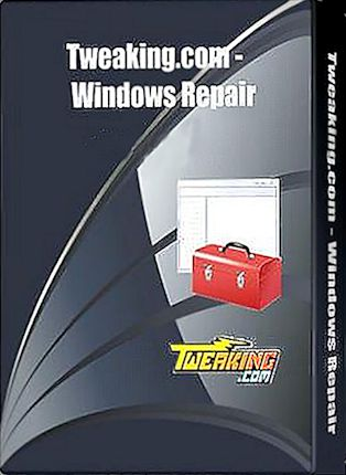 Windows Repair Pro 3.9.11 + Crack