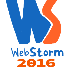 JetBrains WebStorm 2016.3 Full Incl Crack