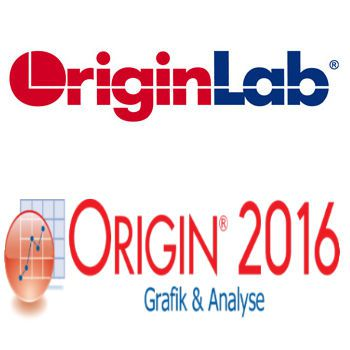 OriginPro 2016 Full Version Incl Patch