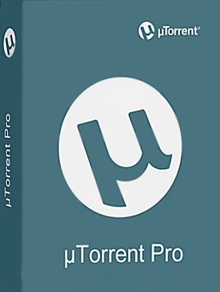 uTorrent Pro 3.4.9 Multilingual Full + Crack Portable
