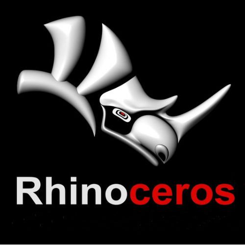 Rhino 5.3 Crack For Mac OS X Full Latest Version