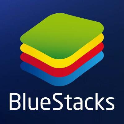 BlueStacks 2.6.105.7802 Multilingual with Root Full