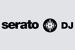 Serato DJ 1.9.6 Build 4129 Multilingual Incl Crack