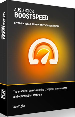 Auslogics BoostSpeed 9.1.3.0 Incl Crack Free Download