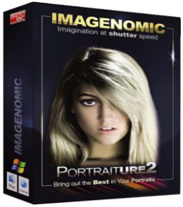 Imagenomic Portraiture 3 Cracked Full Version