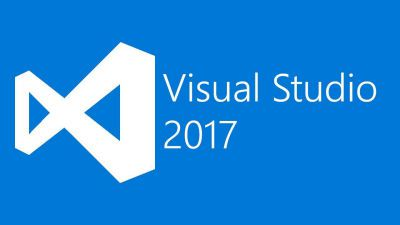 Microsoft Visual Studio 2017 Crack Serial Direct Download