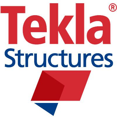 Tekla Structures 21.1 SR8 Incl Crack Direct Download