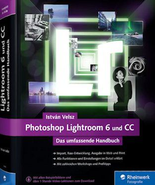 Adobe Lightroom CC 6.10.1 Crack Full Direct Download