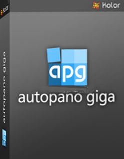 Autopano Giga 4.4.1 + License Key (x86x64)