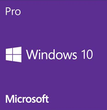 Windows 10 Pro Pre-Activated Bootable Direct ISO Link