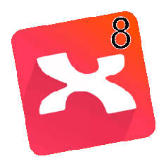 XMind 8 Pro 3.7.2 Cracked Multilingual Full Version