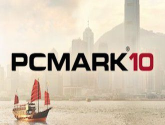 Futuremark PCMark 10 + Crack Free Download [Direct Link]