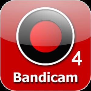 Bandicam 4 Multilingual + License Key [Free Download]