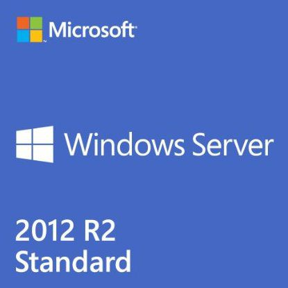 Windows Server 2012 R2 AIO Integrated 2017 Direct Download