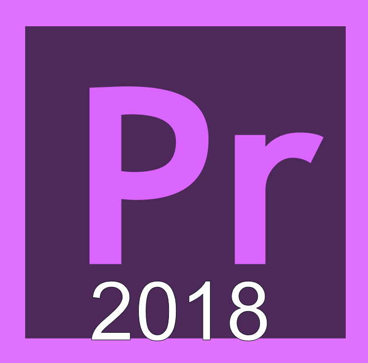 Adobe Premiere Pro CC 2018 + Crack Full Version