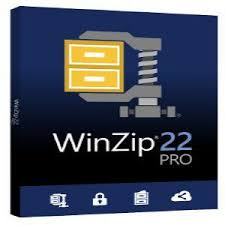 WinZip Pro 22 Incl Crack Full Free Download (x86x64)