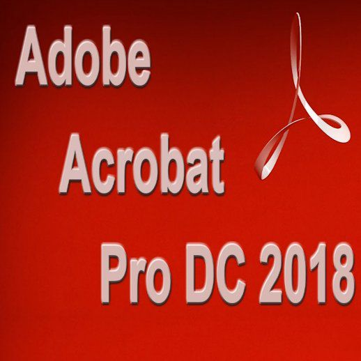 Adobe Acrobat X Standard - Should I Remove It?