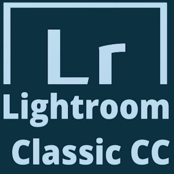 Adobe Photoshop Lightroom Classic CC 2018 + Crack