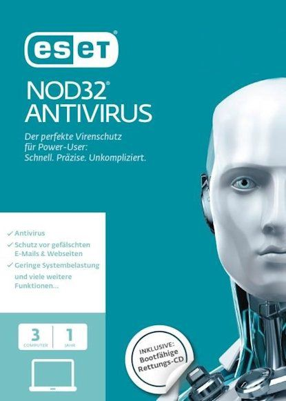 ESET Antivirus 11 + Crack Username & Password Download