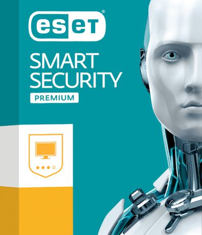 ESET Smart Security Premium 11 + Crack Username & Password