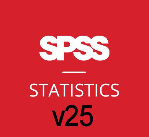 IBM SPSS Statistics 25 + Crack Full Version (win-mac)