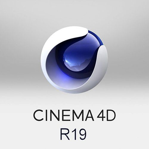 MAXON Cinema 4D R19 + Crack With Serial Key [Mac-Windows]