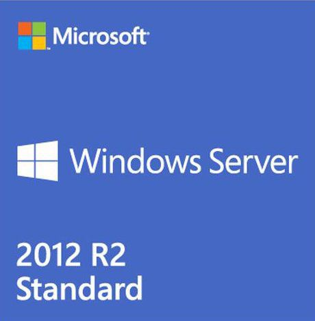 Windows Server 2012 R2 AIO + Crack Full Version