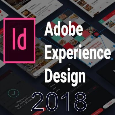 Adobe-XD-CC-2018-4.0.12-Full-Crack-Win-macOS