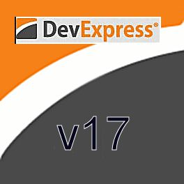 DevExpress Universal Complete 2018 v17.2.5 Full + Crack