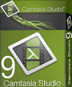 Download Camtasia Studio 9.1.1 Crack + Serial Key [2018]