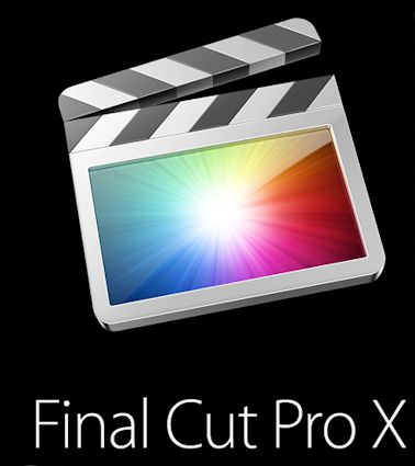 Final Cut Pro X 10.4 Free Direct Download [macOS]
