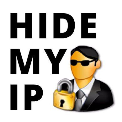 Hide ALL IP 2018.01.04 Crack + Portable Full Version