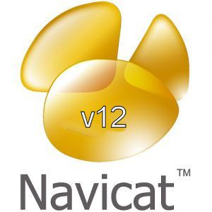 Navicat-Premium-12.0.23-Full-Crack-Windows-macOS