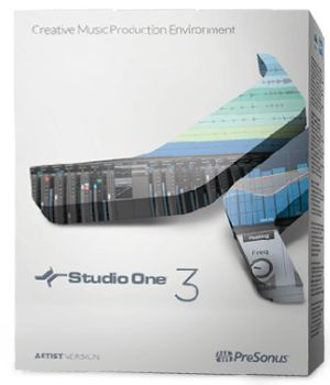 PreSonus-Studio-One-3.5.5-Pro-Crack-License-Win-macOS