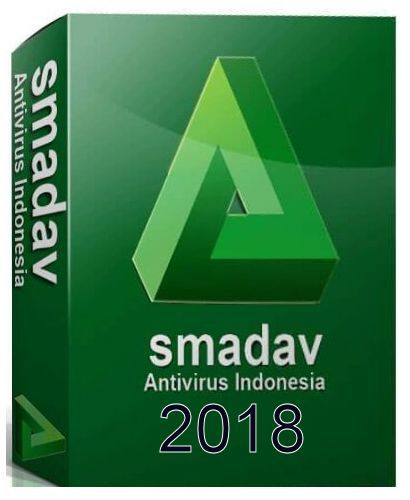 Smadav Antivirus Pro 2018 Rev 11.8 Crack + Serial Key Download