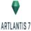 Artlantis Studio 7.0.2.1 + Crack Download Full version