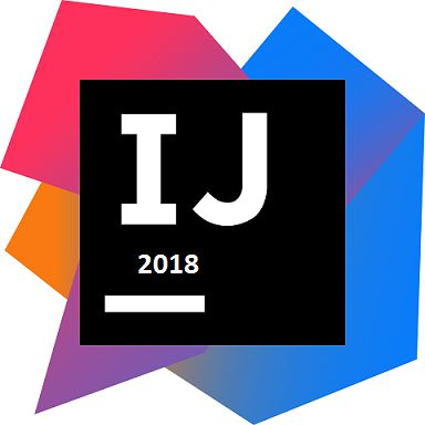 IntelliJ IDEA Ultimate 2018
