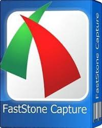 fastone capture mac