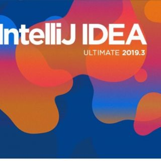 IntelliJ IDEA Ultimate 2019 crack