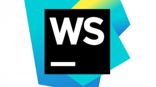 JetBrains WebStorm 2019.2.3 + Crack